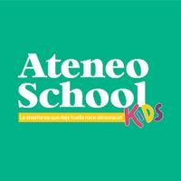 Colegio Privado Ateneo de la Molina
