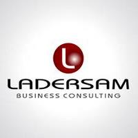 Ladersam Consultores S.A.