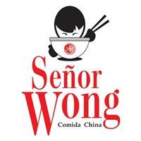 Liang Inversiones SAC