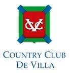 Country Club de Villa A. C.