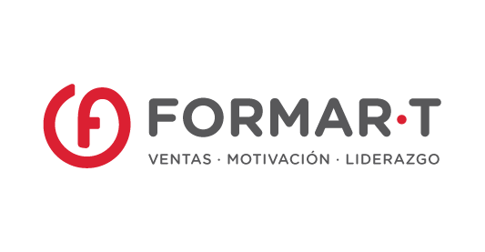 FORMAR-T