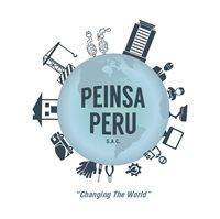 PEINSA PERU