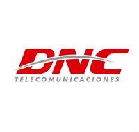 Delima Norte Comunicaciones S.A.C.