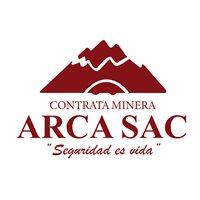 Contrata Minera Arca SAC