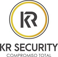 King Real Security S.A.C