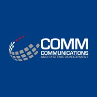Communications and Systems Development