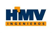 HMV INGENIEROS LTDA SUC PERU
