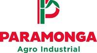 Agro Industrial Paramonga