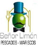 Señor Limon Sac