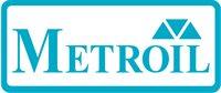 METROIL - Calibración y Certificación de Patrones de Medición