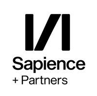 Sapience & Partners
