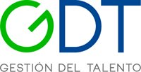 GDT - Gestión del Talento