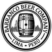 Barranco Beer Company S.A.C.