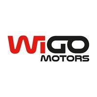 WIGO MOTORS