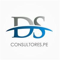 DS CONSULTORES.PE