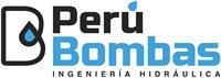 Peru Bombas EIRL