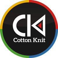 Cotton Knit S.A.C.