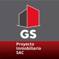 GS proyecto inmobiliario sac