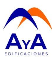 A&A Edificaciones SAC