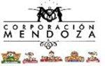 Corporación Mendoza