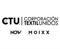 Corporacion Textil Unidos SAC