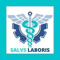 Salus Laboris SAC