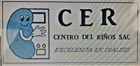 CENTRO DEL RIÑON SAC