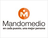 Mandomedio