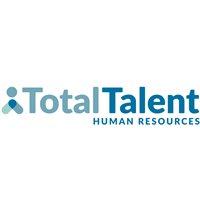 Total Talent Human Resources