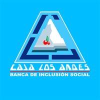 Caja Rural de Ahorro y Credito Los Andes S.A.