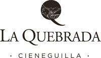 CONDOMINIO LA QUEBRADA CIENEGUILLA