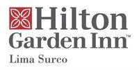HOTEL HILTON & CASINO TAHITI