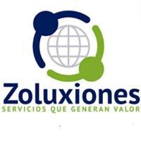 Zoluxiones