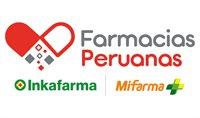 Farmacias Peruanas