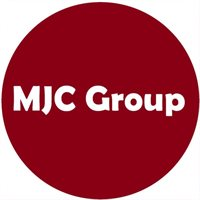 MJC Group S.A.C