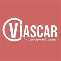 CALZADOS VIASCAR S.A.C.