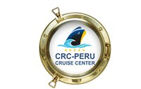 CRC-Cruise Recruiting Consultants