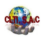 CLTI S.AC