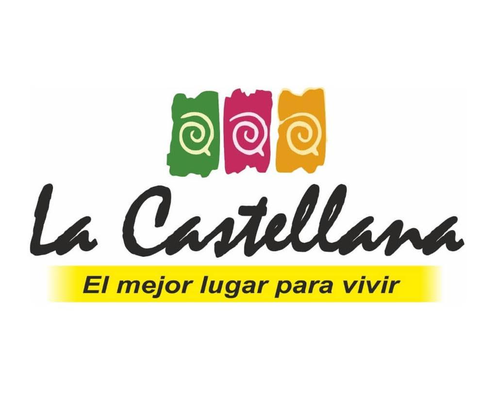 INMOBILIARIA CONDOMINIOS DE CHICLAYO S.A.C.