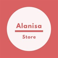Alanisa Store