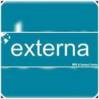 Externa BPO & Contac Center