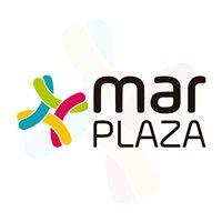 Centro Comercial Mar Plaza