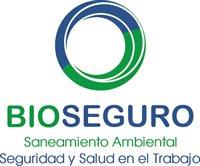 BioSeguro