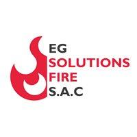 EG SOLUTIONS FIRE S.A.C.