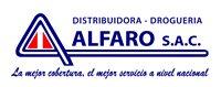 Distribuidora - Drogueria Alfaro SAC