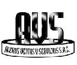 ACEROS VENTAS Y SERVICIOS SAC