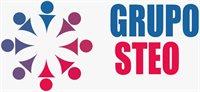STEO Inversiones y Servicios Generales SAC
