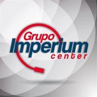 GRUPO IMPERIUM CENTER E.I.R.L.