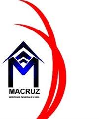 Macruz Servicios Generales SRL