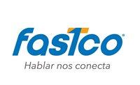 Servicios Fastco del Peru Sac
